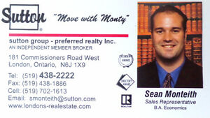 MAKE A GREAT DECISION SELLING OR BUYING REAL ESTATE