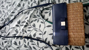 Coach /Kate spade bags Kitchener / Waterloo Kitchener Area image 5