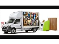 WE BUY ALL YOUR UNWANTED ITEMS HOUSE CLEARANCE