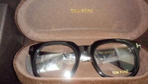 Tom Ford (FRAMES) Eye Glasses -- BRAND NEW TF5179/TF 5179