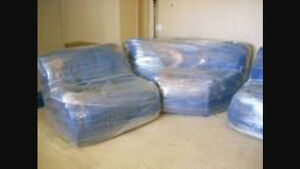 E-Z MOVERS FALL/WINTER $PECIAL$ 10-25% OFF! Windsor Region Ontario image 3