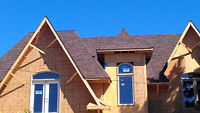 Toronto Roofing Company | Quality Roofing Services Ltd