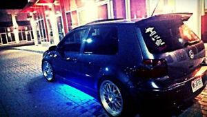 Custom VW for sale