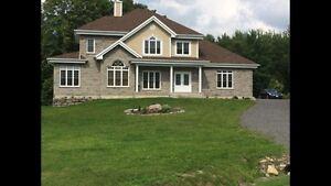 Maison à vendre à Hawkesbury Est