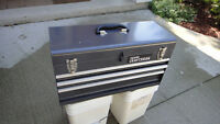 3 Drawer Tools Stoarge Cabinet