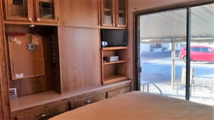 All you need in a Winter Home Yuma AZ Las Q #264 Move in Ready Regina Regina Area image 9