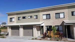 2 Weeks' Free Rent!  $350 per Week New Townhouse.  NBN Area. Richlands Brisbane South West Preview