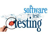 Software Testing Training in London