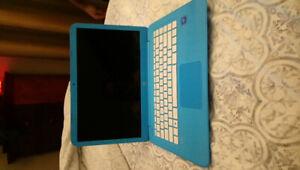 Laptop HP Cloud Stream 14'' 150$