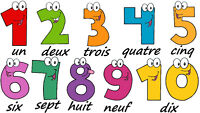 Does your child need a support in French?