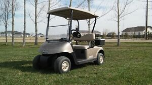 GOLF CARTS!!!! Choose yours!
