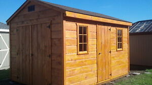 Can quote larger barns and attached garage!!! London Ontario image 10