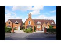 2 bedroom house in Widney Road, Solihull, West Midlands, B93