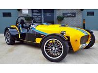 2009 MK Indy R1 Engine Sequential Box Massive Spec and Upgrades Road Registered!