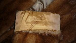 Fur Coat London Ontario image 2