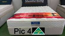 BEST SELLER POPULAR DEMAND!! QUEEN MATTRESS BRAND NEW! West Perth Perth City Preview