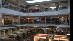 Commercial unit,business/ retail space for lease inside mall