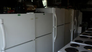 REFRIGERATORS for sell from $125