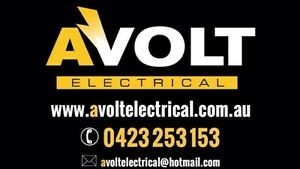 Electrician Blacktown Free Quotes Blacktown Blacktown Area Preview
