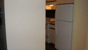 Frigidaire 14.8 cu. ft. Refrigerator
