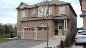 Great Location - Markham/ Steeles - Semi-Detached