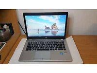 Hp 9480m laptop