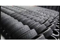 M kibble tyres and autocare