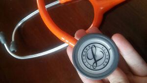 Stethoscope - $130 OBO Cambridge Kitchener Area image 1