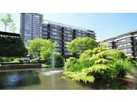 2 bedroom flat in The Water Gardens, PADDINGTON, W22