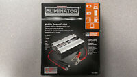 MotoMaster 300W Mobile Power Inverter