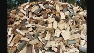 Firewood for sale Kitchener / Waterloo Kitchener Area image 1
