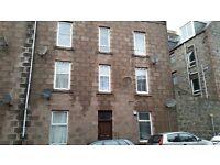 1 bedroom flat in Hardgate, Ferryhill, Aberdeen, AB10 6AD