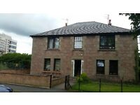 2 bedroom flat in School Drive, Old Aberdeen, Aberdeen, AB24 1TH