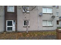 2 bedroom flat in Donmouth Court, Bridge of Don, Aberdeen, AB23 8FY