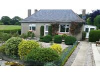 2 bedroom flat in Brotherfield Bungalow, Kingswells, Aberdeen, AB15 8SS