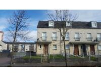 3 bedroom house in Belvidere Avenue, Parkhead, Glasgow, G31 4PA