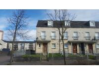 3 bedroom house in Belvidere Avenue, Parkhead, Glasgow, G31 4PA