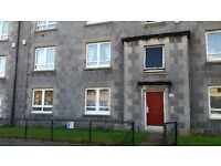 2 bedroom flat in Seaton Place East, , Aberdeen, AB24 1XH