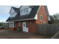 THE LETTINGS SHOP ARE PROUD TO OFFER A STUNNING 3 BEDROOM HOME IN STOURBRIDGE, LOCKS VIEW!