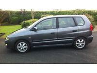 Great first car 1.3 petrol mistubishi space star runs great cheap insurance