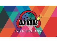 Dj With A Difference, Photo Booths, Starlight Dance Floors, Wedding Dj, Party Dj, Karaoke Dj