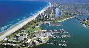 Main Beach Pad - Home Away From Home Main Beach Gold Coast City Preview