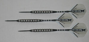 XTREME 90% 25 Grams Moveable Point, No Bouce Darts - With Hammerhead Points