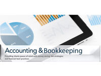 PERSONAL ACCOUNTANT, CIS TAX REFUNDS, PAYROLL,SELF ASSESSMENT,ANNUAL ACCOUNTS