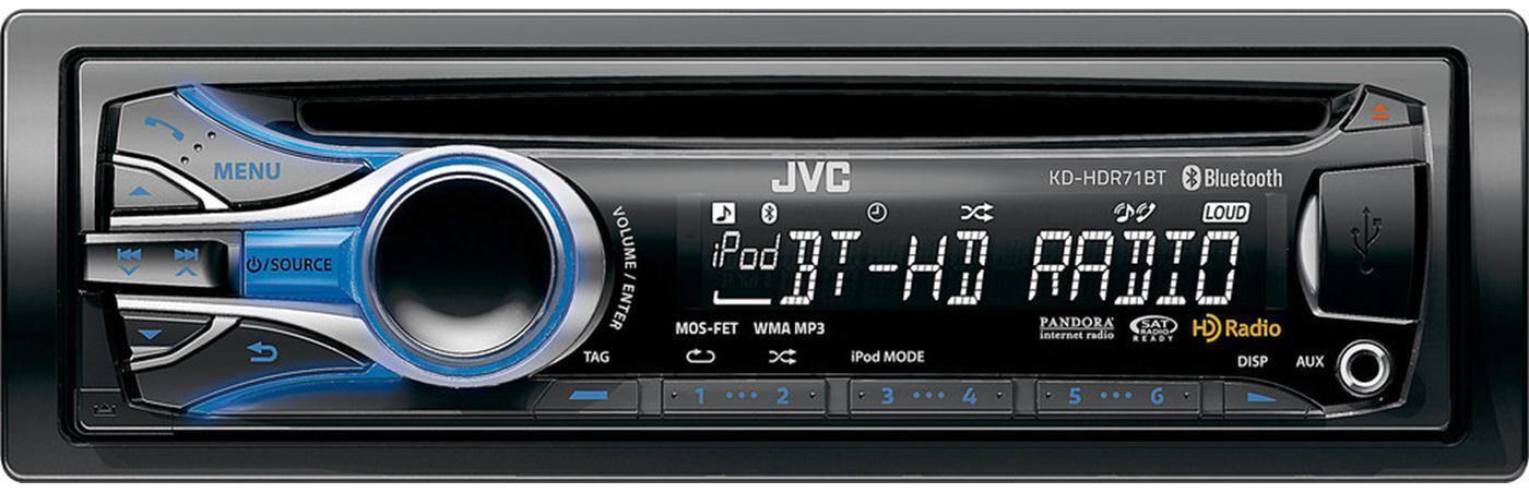 jl audio twk 88 manual