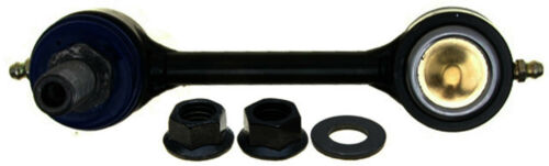 ACDelco 45G1048 Professional Front Suspension Stabilizer Bar Link