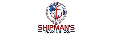 Shipmans Trading Co