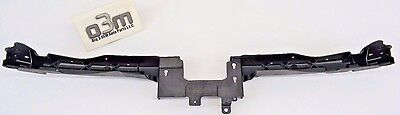 2006-2011 Cadillac DTS Hood Latch Support new OEM 25965279