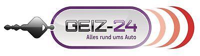 Geiz-24 Alles rund ums Auto