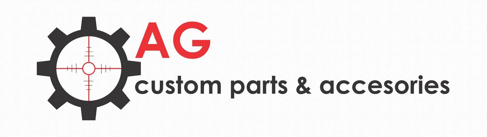AG Custom Parts